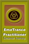 EmoTrance Practitioner Certification Correspondence Course