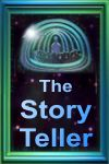 An Advanced Correspondence Course In State & Language & Voice - The Story Teller by Dr S Hartmann