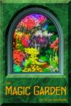 Aromatherapy Meditation - The Magic Garden, part of the complete Aromatherapy For Your Soul Project