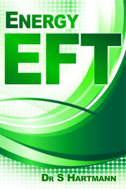 NEW EFT - Energy EFT